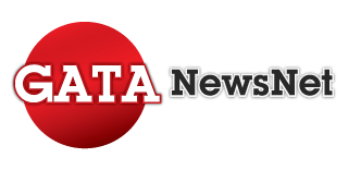 GATA News Network
